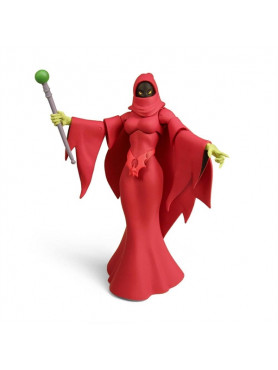 masters-of-the-universe-shadow-weaver-wave-4-club-grayskull-classics-actionfigur-18-cm_SUP7-MOTU-CGW4-SW_2.jpg