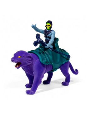 masters-of-the-universe-skeletor-panthor-reaction-actionfiguren-super7_SUP7-RE-MOTUW06-PAN-01_2.jpg