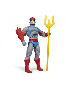 masters-of-the-universe-stratos-wave-4-club-grayskull-classics-actionfigur-18-cm_SUP7-MOTU-CGW4-ST_2.jpg
