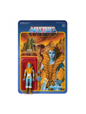masters-of-the-universe-teela-shiva-reaction-actionfigur-super7_SUP7-RE-MOTU-VV-TEE_2.jpg