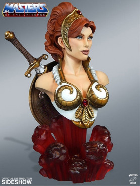 masters-of-the-universe-teela-sideshow-collectible-bste-18-cm_S902435_2.jpg