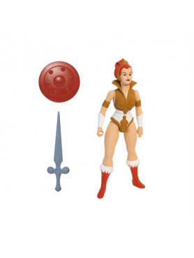 masters-of-the-universe-teela-vintage-collection-actionfigur-14-cm_SUP7-VNTGW2TLA_2.jpg