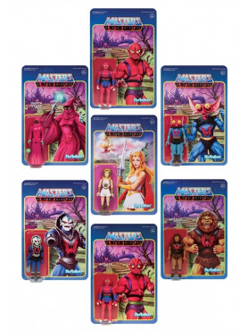masters-of-the-universe-wave-5-reaction-set-7-actionfiguren_SUP7-RE-MOTUW05-COLL01_2.jpg