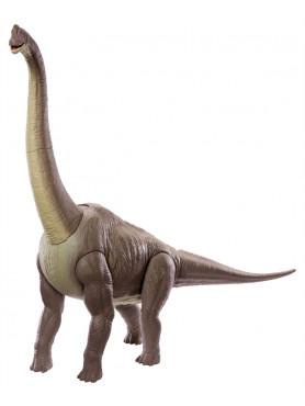 mattel-jurassic-world-brachiosaurus-actionfigur_MATT-JW-GNC31_2.jpg