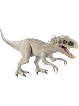 mattel-jurassic-world-neue-abenteuer-super-colossal-indominus-rex-actionfigur_MATT-JW-GPH95_2.jpg