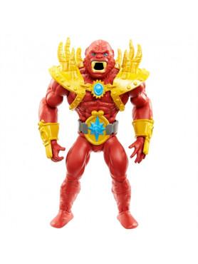 mattel-motu-lords-of-power-beast-man-origins-actionfigur_MATT-MOTU-GYY26_2.jpg