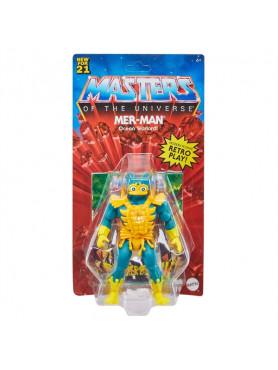 mattel-motu-lords-of-power-mer-man-origins-actionfigur_MATT-MOTU-GYY23_2.jpg