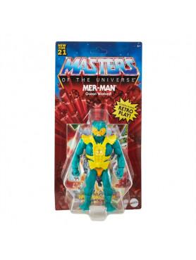 mattel-motu-mer-man-2021-origins-actionfigur_MATT-MOTU-GRX01_2.jpg