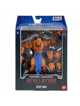 mattel-motu-revelation-beast-man-2021-masterverse-actionfigur_MATT-MOTU-GYV16_2.jpg
