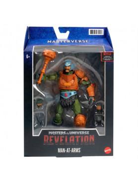 mattel-motu-revelation-man-at-arms-2021-masterverse-actionfigur_MATT-MOTU-GYV13_2.jpg