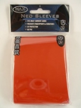 max-protection-alpha-sleeves-standard-flat-red-50-hllen_MAXPRO-7050LFR_2.jpg