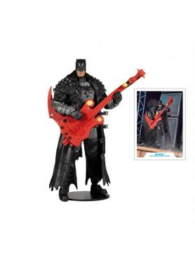 mcfarlane-toys-dark-nights-death-metal-batman-dc-multiverse-build-a-actionfigur_MCF15416-0_2.jpg