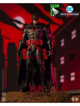 mcfarlane-toys-dc-multiverse-flashpoint-batman-actionfigur_MCF15011-7_2.jpg