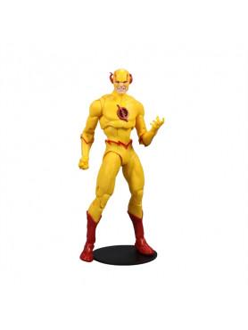 mcfarlane-toys-dc-multiverse-reverse-flash-actionfigur_MCF15166_2.jpg