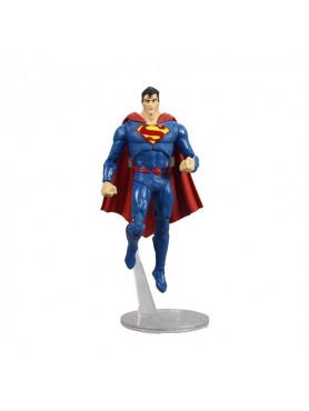 mcfarlane-toys-dc-rebirth-superman-dc-multiverse-actionfigur_MCF15183_2.jpg
