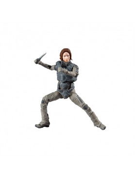 mcfarlane-toys-dune-lady-jessica-build-a-actionfigur_MCF10783-8_2.jpg