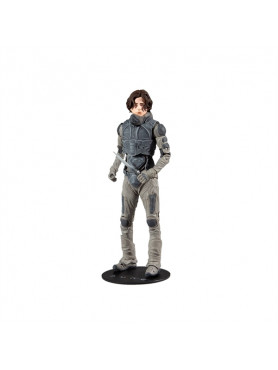 mcfarlane-toys-dune-paul-atreides-build-a-actionfigur_MCF10781-4_2.jpg