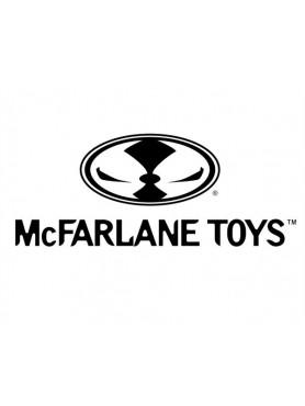 mcfarlane-toys-mortal-kombat-4-raiden-bloody-actionfigur_MCF11022-7_2.jpg