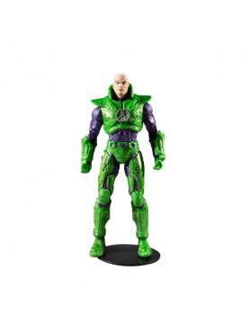 mcfarlane-toys-new-52-lex-luthor-power-suit-dc-multiverse-actionfigur_MCF15176_2.jpg