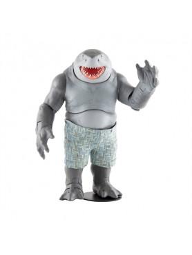mcfarlane-toys-suicide-squad-king-shark-dc-multiverse-actionfigur_MCF15088_2.jpg
