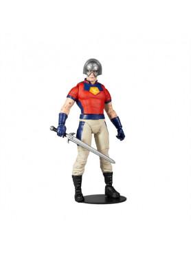 mcfarlane-toys-suicide-squad-peacemaker-dc-multiverse-build-a-actionfigur_MCF15434_2.jpg