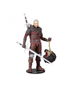 mcfarlane-toys-the-witcher-3-wild-hunt-geralt-of-rivia-wolf-armor-actionfigur_MCF13406_2.jpg