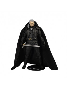 mcfarlane-toys-the-witcher-geralt-of-rivia-actionfigur_MCF13801_2.jpg