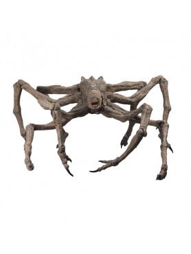 mcfarlane-toys-the-witcher-kikimora-megafig-actionfigur_MCF13850_2.jpg