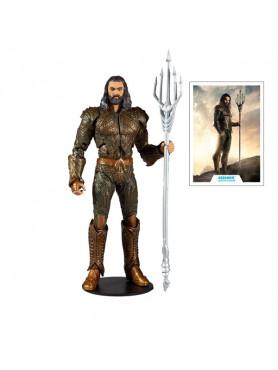 mcfarlane-toys-zack-snyders-justice-league-aquaman-actionfigur_MCF15091-9_2.jpg