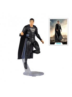 mcfarlane-toys-zack-snyders-justice-league-superman-actionfigur_MCF15095-7_2.jpg