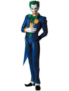 medicom-batman-hush-the-joker-maf-ex-actionfigur_MEDI47142_2.jpg