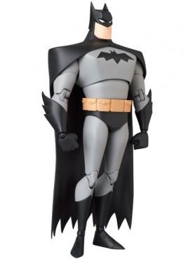 medicom-the-new-batman-adventures-batman-maf-ex-actionfigur_MEDI47137_2.jpg