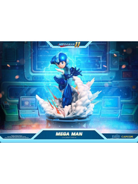 mega-man-11-mega-man-limited-edition-statue-first-4-figures_F4FMM11ST_2.jpg