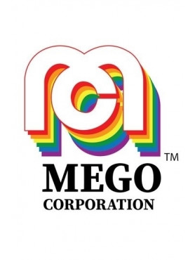 mego-star-trek-discovery-michael-burnham-actionfigur_MEGO62944_2.jpg