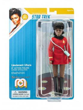 mego-star-trek-lt-uhura-actionfigur_MEGO62898_2.jpg