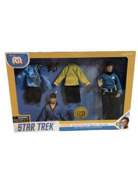 mego-star-trek-spock-actionfigur-geschenk-set_MEGO62883_2.jpg