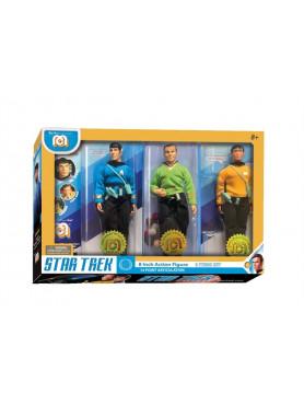 mego-star-trek-spock-kirk-chekov-actionfiguren_MEGO62985_2.jpg
