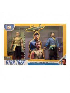 mego-star-trek-spock-kirk-mirror-universe-actionfiguren_MEGO62912_2.jpg