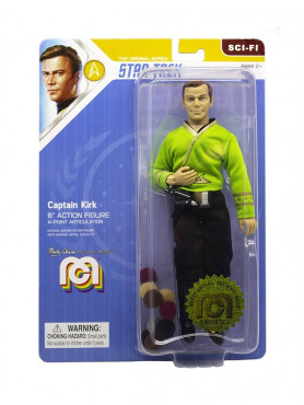 mego-star-trek-the-trouble-with-tribbles-captain-kirk-actionfigur_MEGO62976_2.jpg