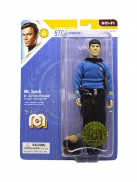 mego-star-trek-the-trouble-with-tribbles-mr-spock-actionfigur_MEGO62977_2.jpg