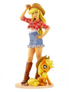 mein-kleines-pony-applejack-bishoujo-statue-kotobukiya_KTOSV243_2.jpg