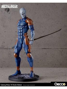 metal-gear-solid-cyborg-ninja-pvc-16-statue-30-cm_GEC46676_2.jpg