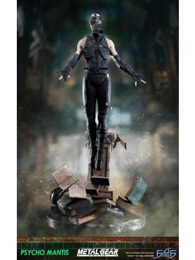 metal-gear-solid-psycho-mantis-statue-66-cm_F4FMGSPMREG_2.jpg