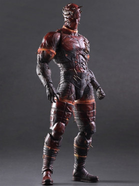 metal-gear-solid-v-the-phantom-pain-the-man-on-fire-play-arts-actionfigur-29-cm_SQE32128_2.jpg