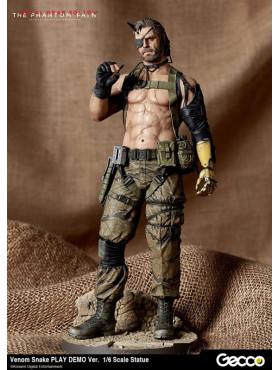 metal-gear-solid-v-the-phantom-pain-venom-snake-play-demo-version-16-statue-32-cm_GEC46677GC_2.jpg