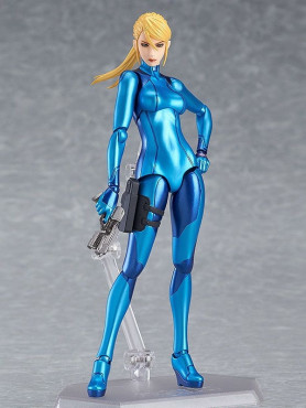 metroid-other-m-samus-aran-zero-suit-version-figma-actionfigur-14-cm_GSC90168_2.jpg