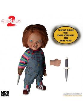 mezco-toys-chucky-2-die-moerderpuppe-ist-wieder-da-menacing-chucky-designer-series-sprechende-puppe_MEZ78023_2.jpg