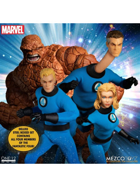 mezco-toys-fantastic-four-deluxe-steel-box-set-one12-collective-actionfiguren_MEZ77600_2.jpg