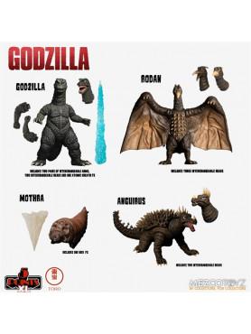 mezco-toys-godzilla-destroy-all-monsters-1968-5-points-xl-round-1-boxed-set-actionfiguren_MEZ18070_2.jpg