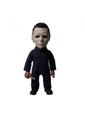 Halloween II: Michael Myers - MDS Mega Scale Series Sprechende Actionfigur
